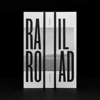 Rail Road Book